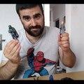Heti videó: 08# Solo figurák részletesen 8.rész