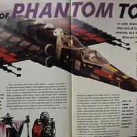 Vintage Star Wars érdekességek - 59
