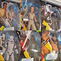 """Tényleg eltűnnek a 3,75""""-es Star Wars figurák?"""