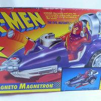 Top 10 legrosszabb akciófigurákhoz készült játékjármű