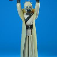 Vintage Star Wars érdekességek - 67