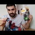 Heti videó: 07# Solo figurák részletesen -7.rész