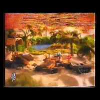 Olasz G.I.Joe reklám