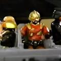 Újfent 13+1 apró érdekesség a vintage G.I.Joe világából