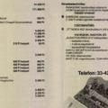 Találatok az archívumokból 10.rész - pécsi karácsonyi körkép '88
