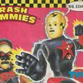 1993-as német Crash Dummies katalógus