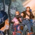 G.I.Joe érdekességek - 61