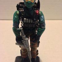 G.I.Joe érdekességek - 37