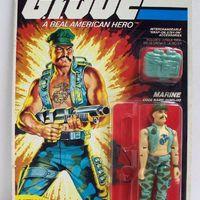 G.I.Joe érdekességek - 36