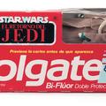 Vintage Star Wars érdekességek - 1