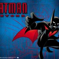A Batman akciófigurák története - 19.rész