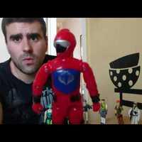 09#Vintage G.I.Joe sorozat - G.I.Joe sofőrök, pilóták, driverek 1. rész