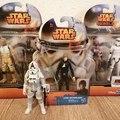 Heti videó: 12# Star Wars Rebels figurák részletesen 4.rész
