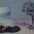 Modern Star Wars figura érdekességek - 23.rész