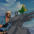 G.I.Joe érdekességek - 38