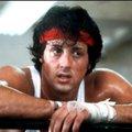 A Rocky Balboa G.I.Joe figura legendája