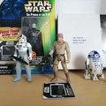 Heti videó: 31#POTF2 Star Wars figurák 10.rész