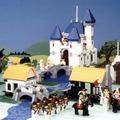 Lego érdekességek - 2