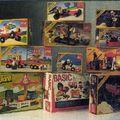 Találatok az archívumokból- 20 - Már megint 13+1 újságcikk a játékok világából