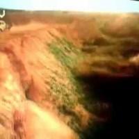 TV1 1993 - Walt Disney bemutajta reklámblokk