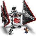 Hírcsomag: Lego Star Wars, Black Series, Vintage Collection