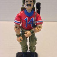 G.I.Joe érdekességek - 41