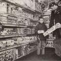 Találatok az archívumokból- 21- Újabb újságcikkek