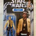 Star Wars rövidhírek.... Black Series, Vintage Collection, Galaxy of Adventures