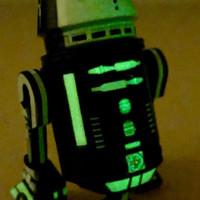 Hírcsomag: TVC, Black Series, Lego Star Wars