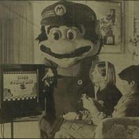 Találatok az archívumokból- 19 - újabb 13+1 újságcikk a játékokról