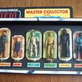 Vintage Star Wars érdekességek - 63