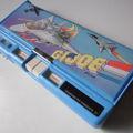 G.I.Joe érdekességek - 57