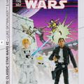 Modern Star Wars figura érdekességek - 11.rész