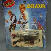 Vicces Star Wars merchandise termékek - A spanyol galaxia