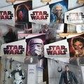 Heti videó:13# Star Wars Legacy figurák 2.rész