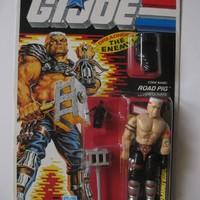 G.I.Joe érdekességek - 39