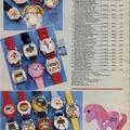 Karácsonyi Wishbook a Searstől 1985