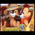 Találatok az archívumokból - 13.rész - Videó a Gulliver játékboltról