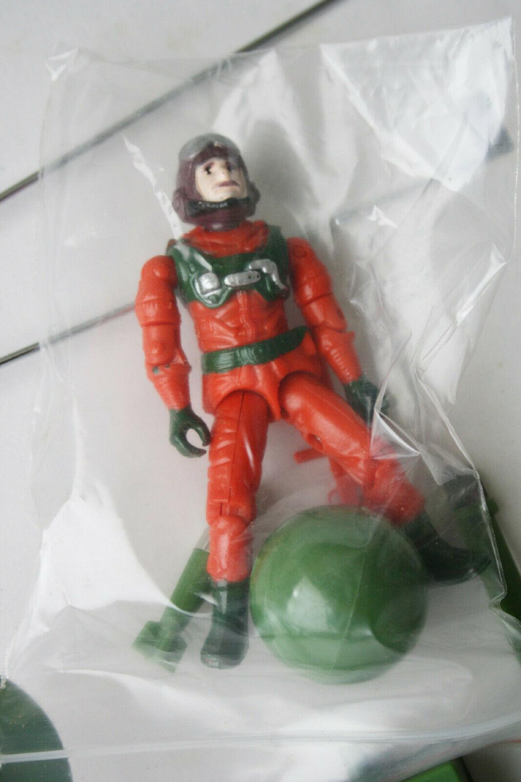 G.I.Joe érdekességek - 53
