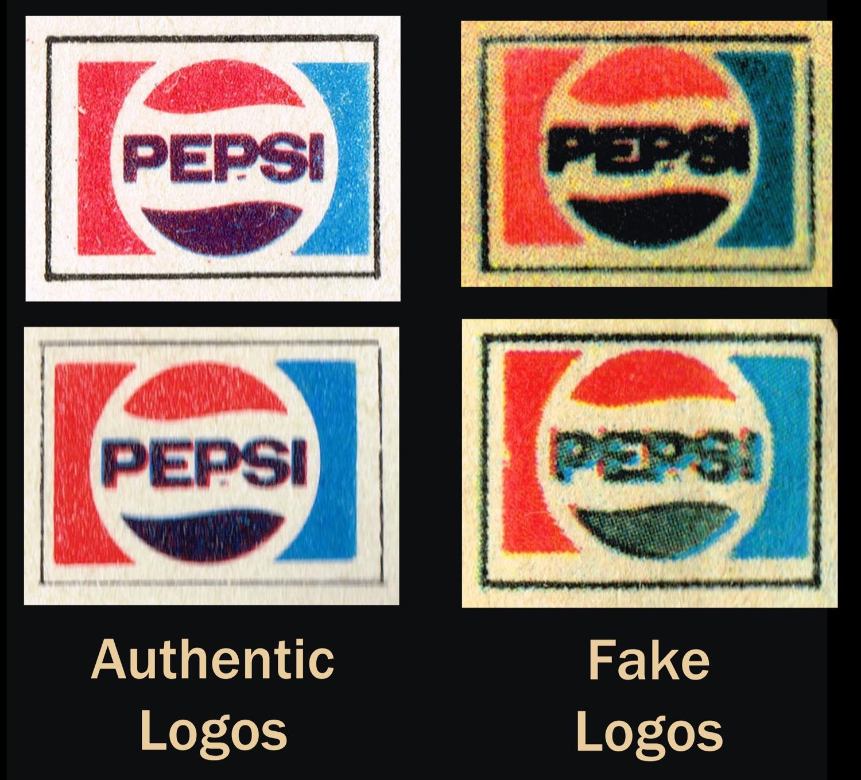 06_pepsi_logo_comparison.jpg