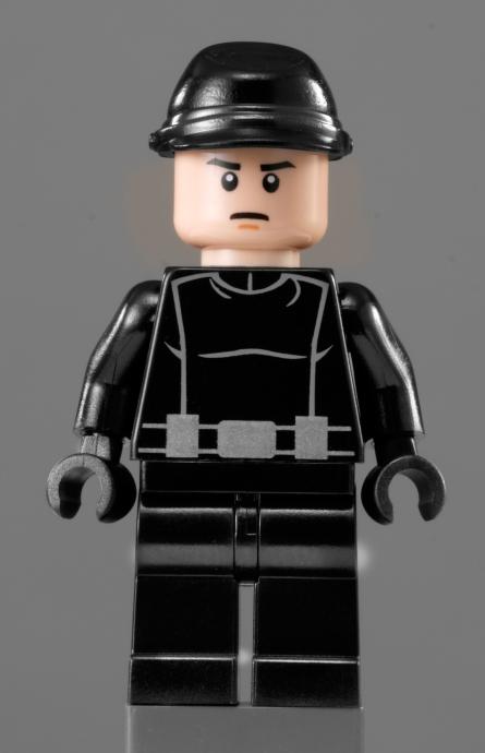 10212_commander.jpg