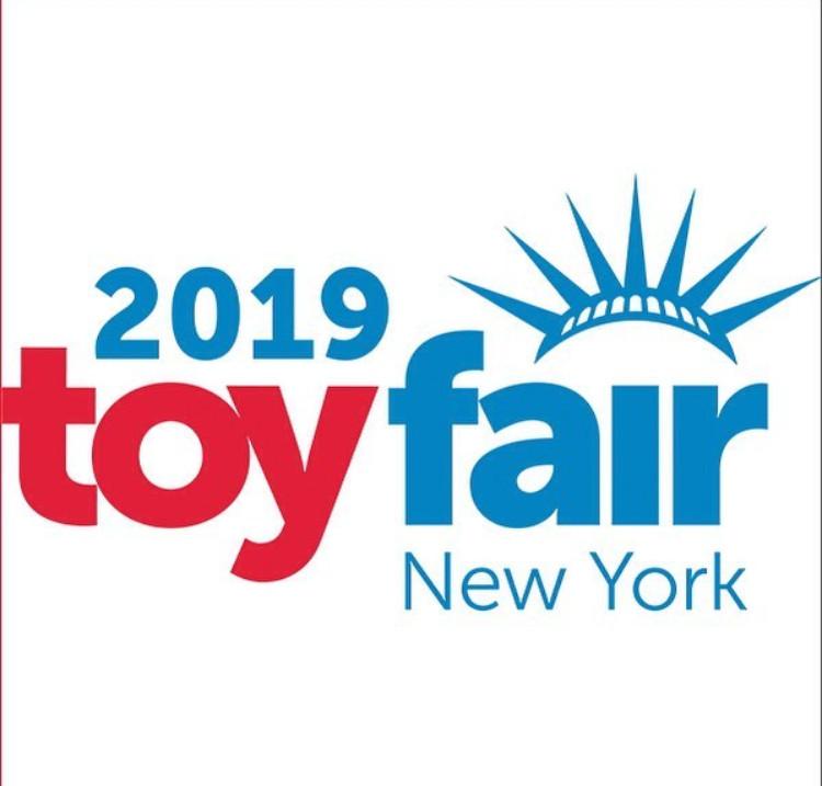 Toy Fair 2019 - Az első pletykák