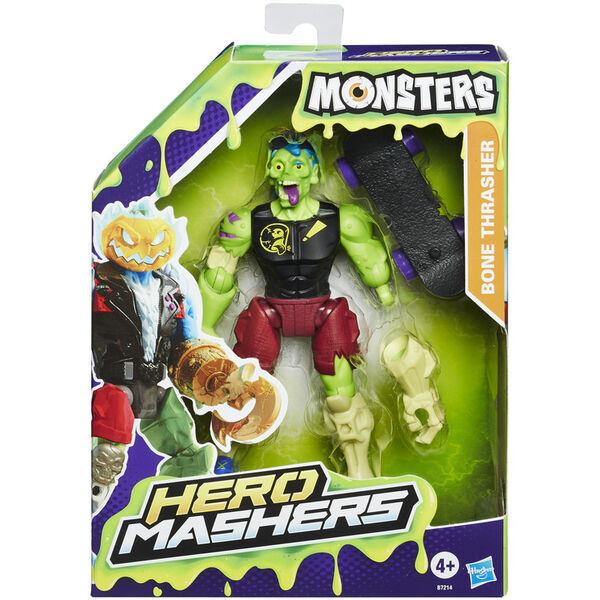 142679-hero-mashers-monsters-bone-thrasher-figura.jpg