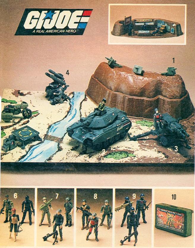 1982-jcpenneyjoes.jpg