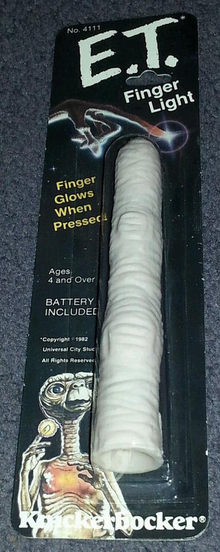 1982-t-extra-terrestrial-finger-light_1_123ec953404e5c77b763058ad221fca6.jpg