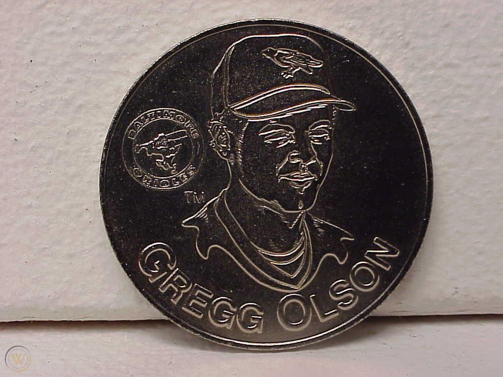 1991-gregg-olson-slu-starting-lineup_1_fb89ec670ed5d135b63409640489bacc.jpg