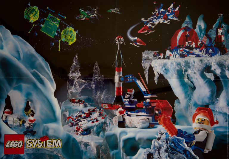 1993-ice-planet-112583-112683-eu.jpg
