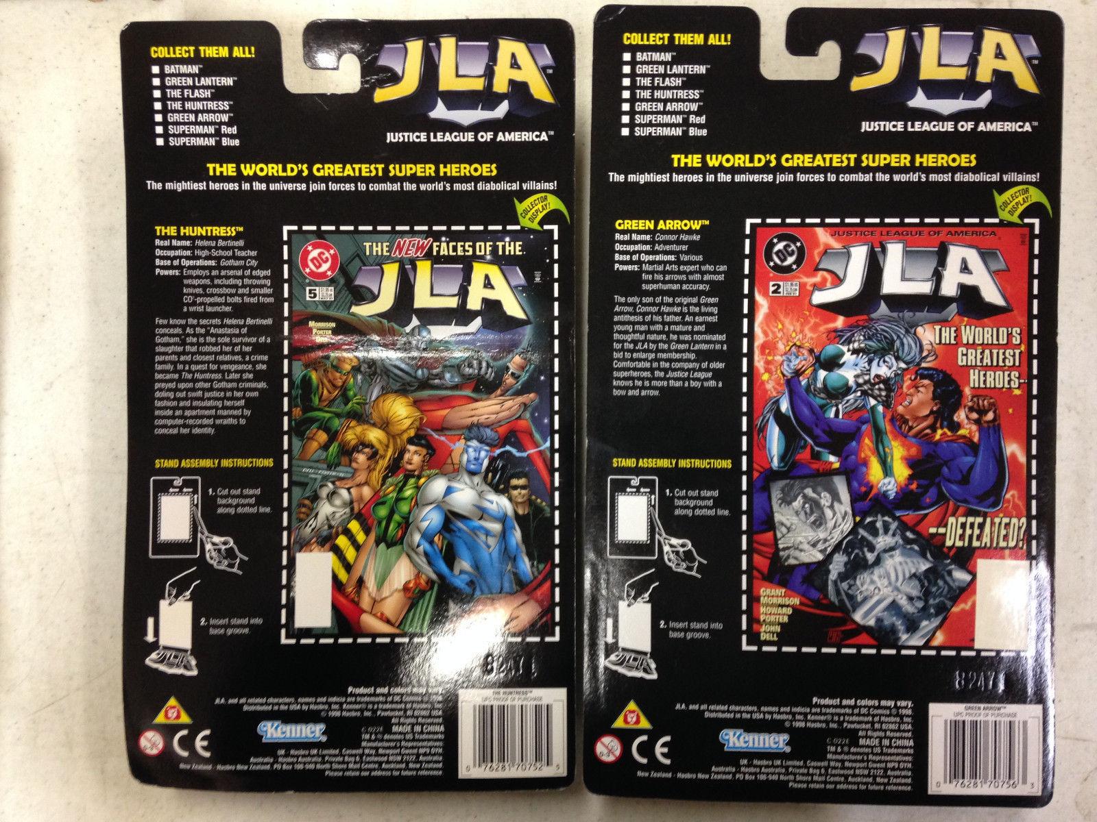 1998-hasbro-jla-justice-league-of-america-series-_57.jpg