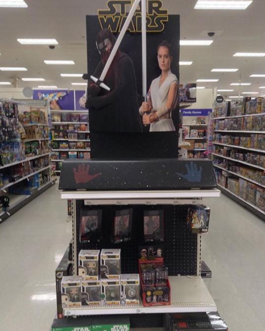 Pénteki hírösszefoglaló: Star Wars Black Series, Vintage Collection és egyebek