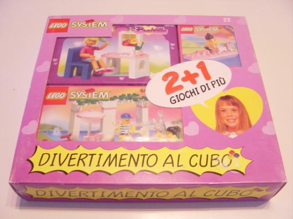 22-divertimento_al_cubo.jpg